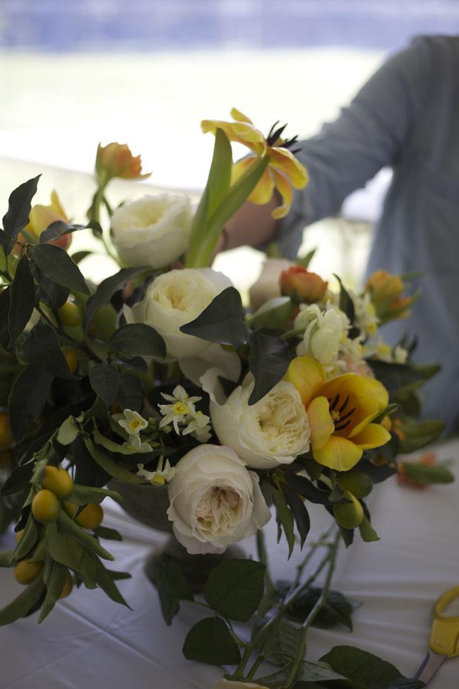 florabundance design days montecito california