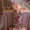 Fabulous Florist :: Fionna Floral, California