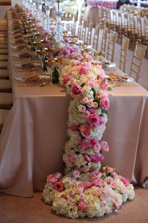 Fionna Floral, California