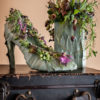 Francoise Weeks - Botanical Couture