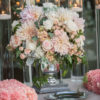Fabulous Florist :: Heavenly Blooms, California