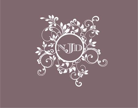 Natalia J Designs