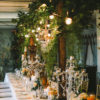 Fabulous Florist :: Jardine Botanic, Australia