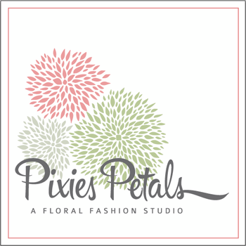 Pixies Petals California