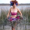 Fabulous Florist :: Flowers by Julia Rose, Australia