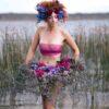 Fabulous Florist :: Flowers by Julia Rose, Australia