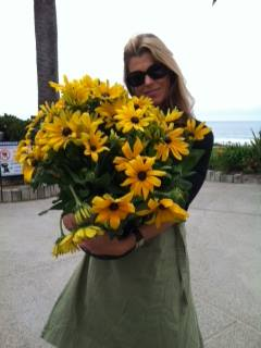 Adrianne Smith Floral Design