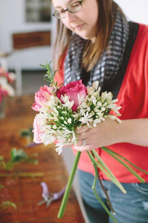 Amanda of Alluring Blooms
