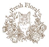 Presh Florals