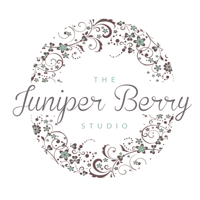 The Juniper Berry Studio