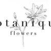 Logos for Florists
