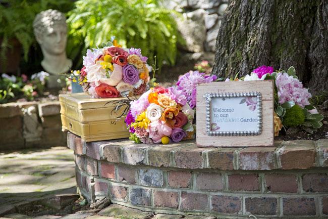 Love Flowers Shenandoah 18