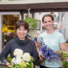 Bloompop interviews Park Florist