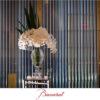 Fabulous Florist :: L'Olivier Floral Atelier