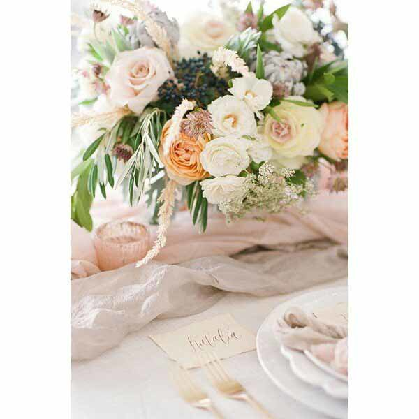 Bare Root Flora - Tamara Gruner Photography - Flowers Colorado Weddings