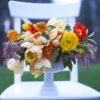 upcoming floral design classes