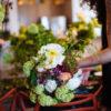Wedding Wednesday :: Bash & Bloom gets Married!