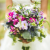 Bloompop interviews Galleria Florist, Falls Church, Virginia