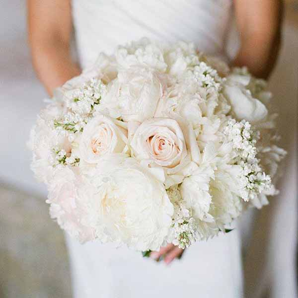 Jen Fariello Photography, Southern Blooms by Pat's Floral Designs