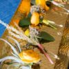 Fabulous Florist :: Florenta Design, Cabo San Lucas, Mexico