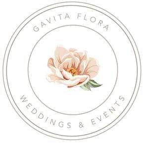 Gavita Flora