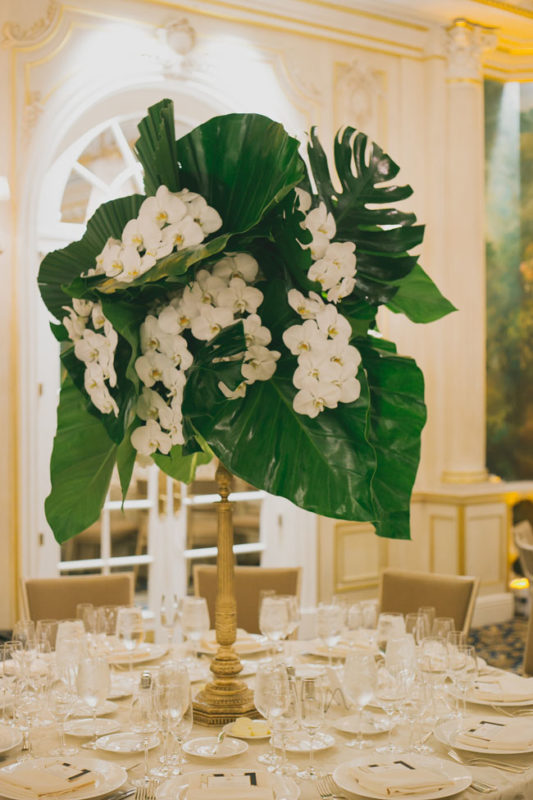 Julia Testa Floral Design, New York City and Brooklyn Florist