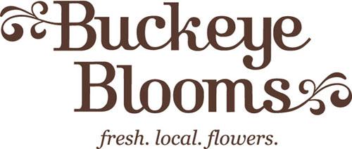 Buckeye Blooms, Ohio