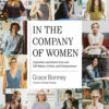 Book Club :: In the Company of Women