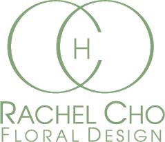 Fabulous Florist :: Rachel Cho Floral Design