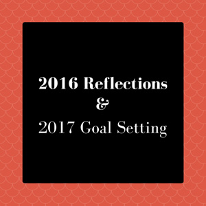 2016-reflections