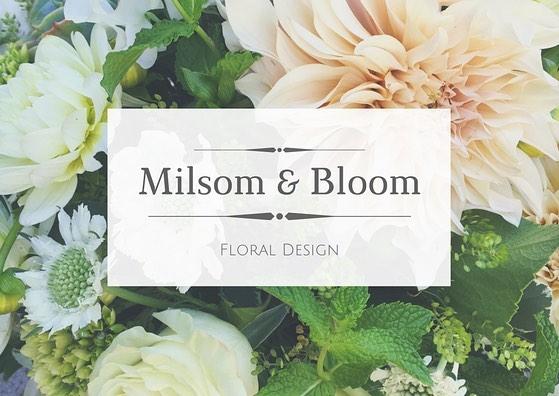 Milsom & Bloom