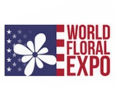 world floral expo Las Vegas March 22-24, 2017