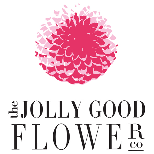The Jolly Good Flower Company, Richmond, Virginia