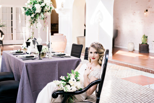 Andie Freeman Photography | Southern California Wedding Photographer