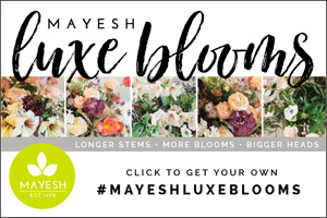 Mayesh Florist Wholesale