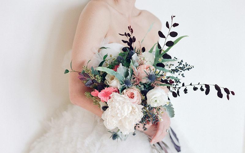 Fabulous Florist :: Myrtie Blue, Florida