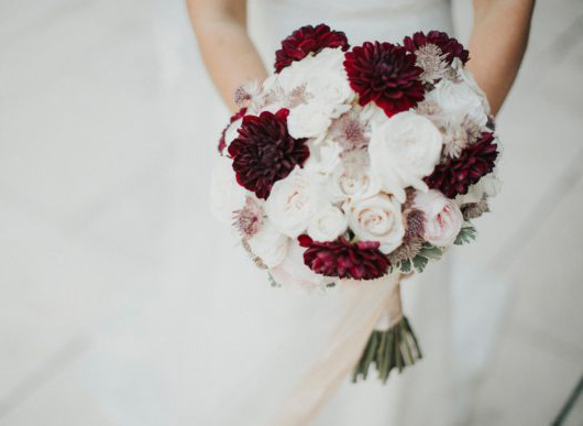 Anemone-Creative-Chicago-Florist