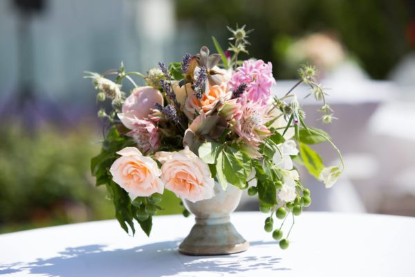 BLOOM Florist - Michigan