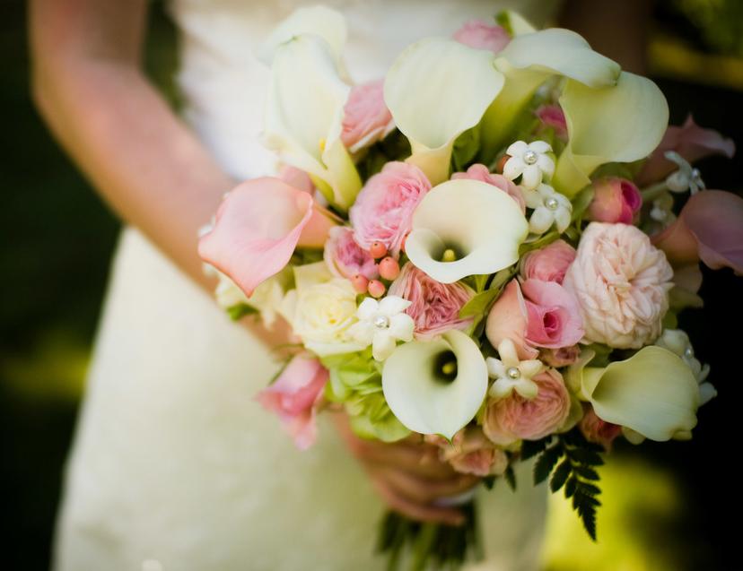 Celebrations Floral - Corvallis, Oregon