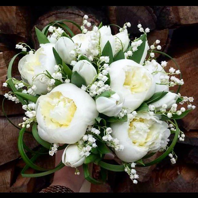 Fleurology Designs Grand Rapids Michigan Florist