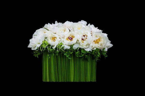 Ovando NYC Florist
