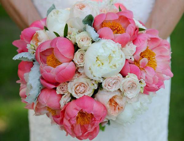 Petals Florist Vermont
