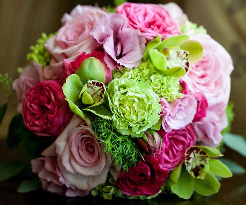 WH Designs Floral Events, Denver Colorado