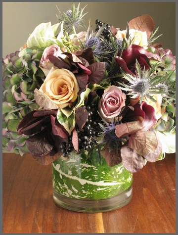 One To Watch Flirty Fleurs The Florist Blog Inspiration For