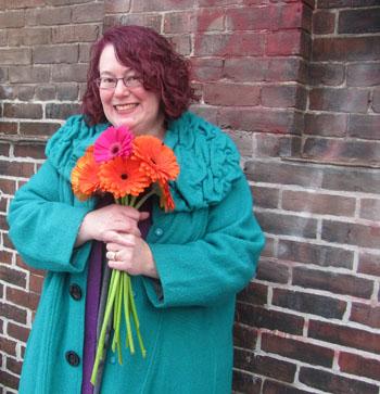 Sprout Mass florist