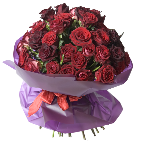 rosecutout_grande