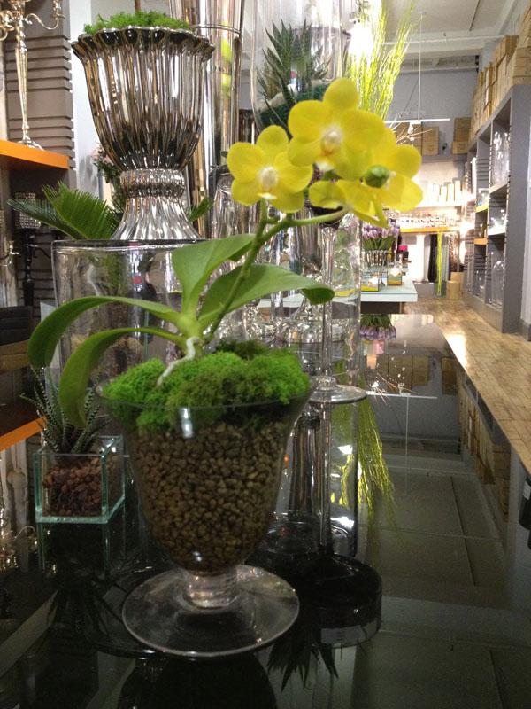 New York Flower District Vasesource Flirty Fleurs The Florist