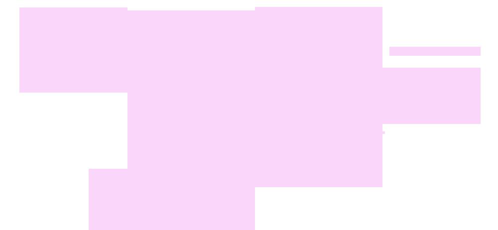 paula_pryke_sig_logo