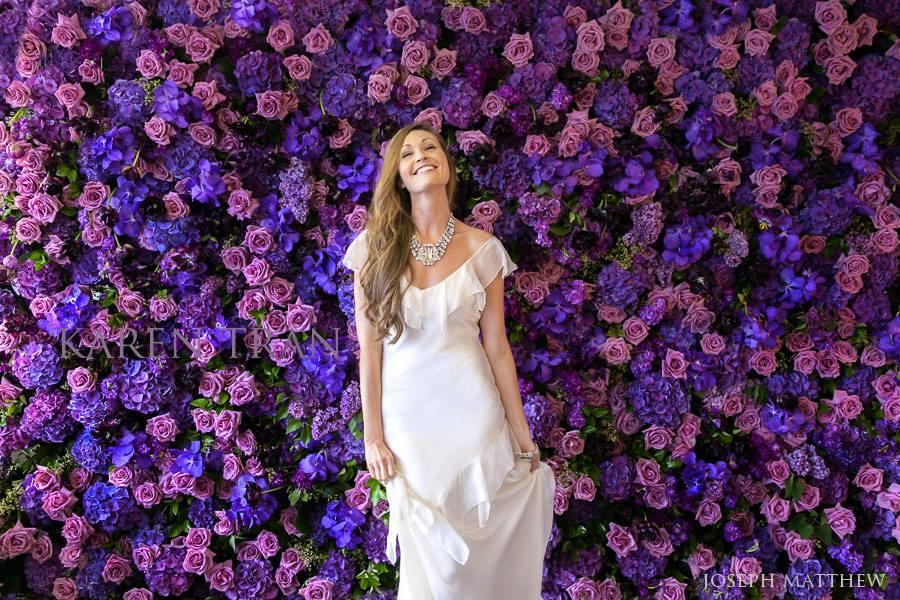 Karen Tran Blog: Eye Candy, Karen Tran Floral Design