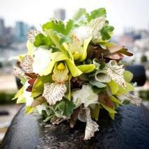 Florist Baltimore Maryland